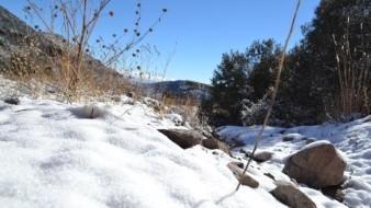 Vuelve el frío a Hermosillo; otras partes de Sonora tendrán nevadas