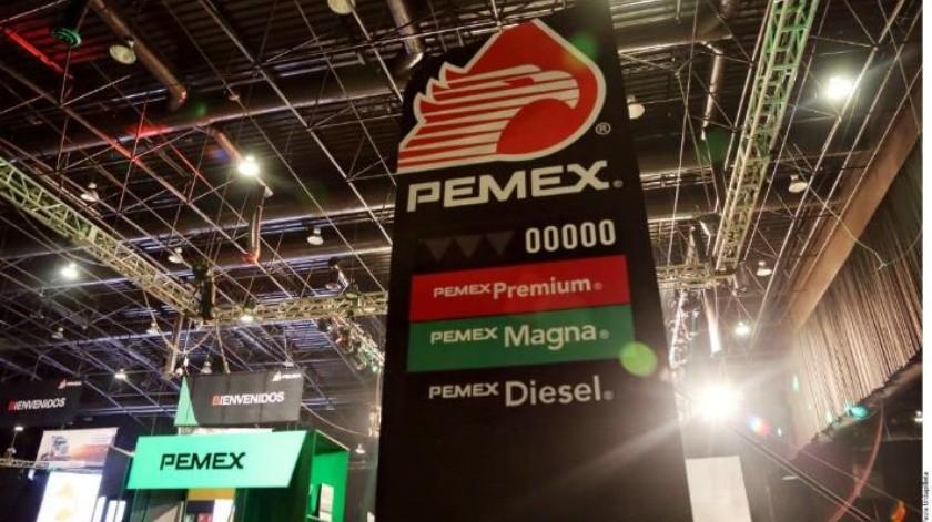 Tenemos medidas más significativas que van a ayudar a Pemex, dice Carlos Urzúa