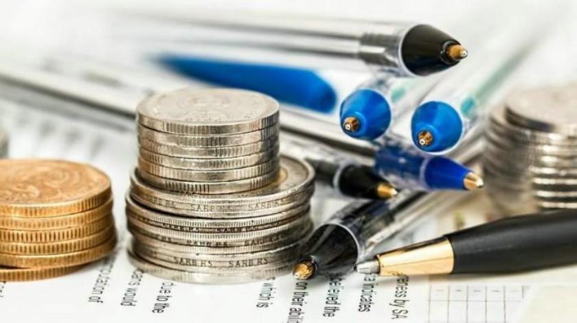 Siga estos consejos para evitar cometer errores financieros