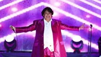 Asegura músico conocer la identidad del impostor de Juan Gabriel