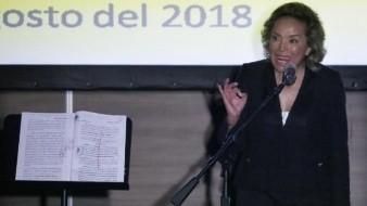 Como una persona déspota y antipática, describieron los espías a Elba Esther Gordillo