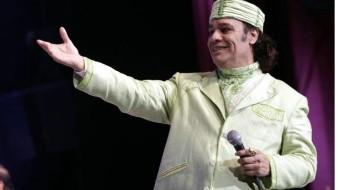 ¿Vivió Juan Gabriel en Cajeme?: Esto espiaba el gobierno de la vida del cantante