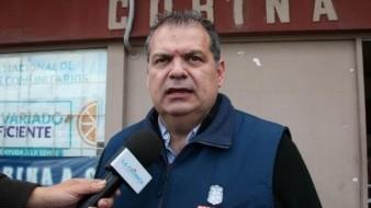Si los migrantes deciden quedarse hay empleo: Gustavo Magallanes
