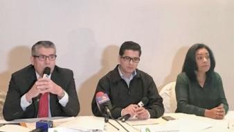 Busca grupo ciudadano llevar a juicio político  al Alcalde de Tijuana