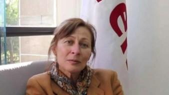 Refugios para mujeres violentadas no desaparecerán: Clouthier
