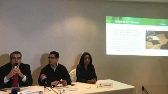Asociación civil busca llevar a juicio al Alcalde de Tijuana