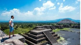 Moody's señala que la delincuencia en México pone en riesgo a la industria petrolera y turismo