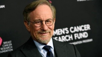 Provoca debate campaña de Spielberg contra Netflix en los Óscar