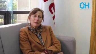 Me alertaron que querían envenenar a Andrés Manuel en campaña: Tatiana Clouthier