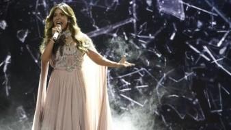 Gloria Trevi dará un concierto en Hermosillo el próximo 8 de junio en el Centro de Usos Múltiples