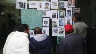 Muere último paciente del IMSS por explosión en Tlahuelilpan, Hidalgo
