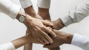 CNDH exhorta a erradicar la discriminación a personas con VIH