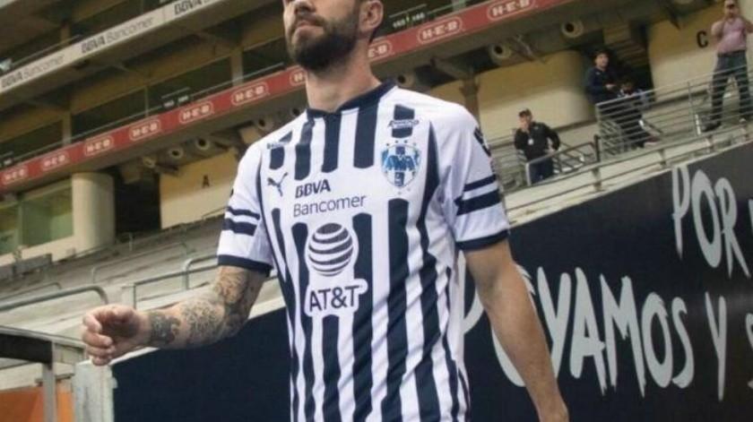 ¡Pasional!, ¿Miguel Layún prefiere Clásico Regio a el Chivas vs America?