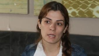 Familia de Fernanda espera se investigue a fondo su asesinato