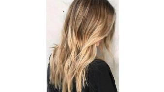 Descubre el nuevo color de la primavera para el cabello