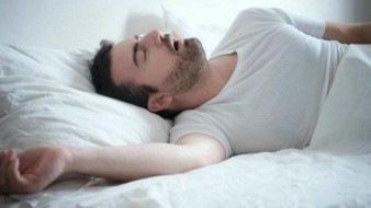 Estudio: Revelan las enfermedades que ocasiona dormir mal