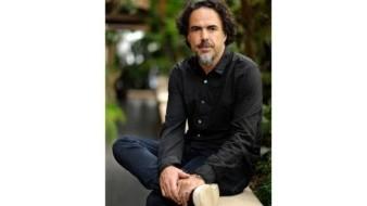 Iñárritu, presidente del jurado  de Cannes