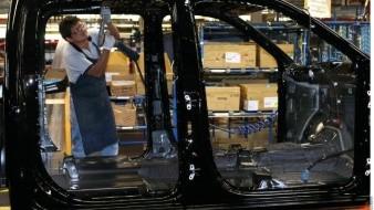 Brasil deberá de abrir el mercado para que haya libre comercio de automóviles con México