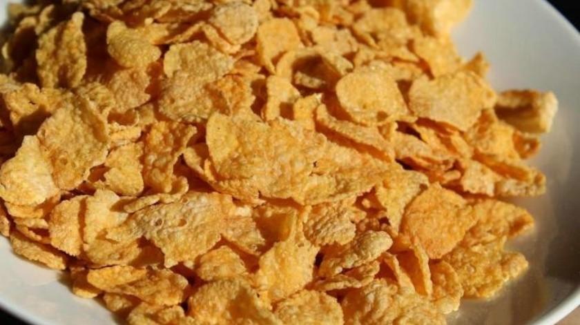 Kellogg ha reducido vitaminas de cereales en México