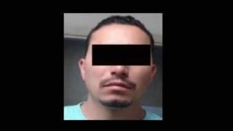Una docena de migrantes con historial de delitos sexuales han sido detenidos en El Centro