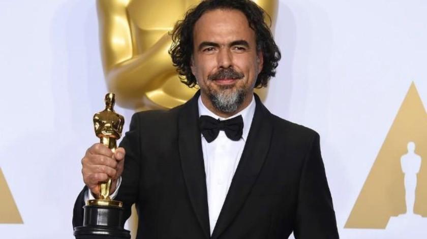 Alejandro González Iñárritu, el primer mexicano en presidir el jurado de Cannes