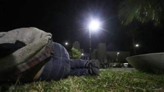 Municipios son primeros respondientes en atención a indigentes: DIF Sonora