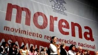Ante la violentación del proceso electoral, Morena tendrá repercusiones: Miguel Benedicto