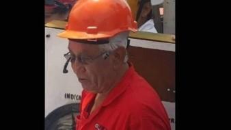 Encuentran cadáver de empresario petrolero secuestrado en cajuela de vehículo en Veracruz