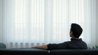 Crean cortinas que purifican el aire de todo el hogar