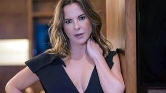 Telemundo anuncia fecha de estreno de 'La reina del Sur 2'