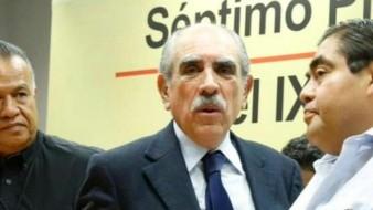 El IPN debe ser una institución que se gobierne a sí misma: Diputado de Morena