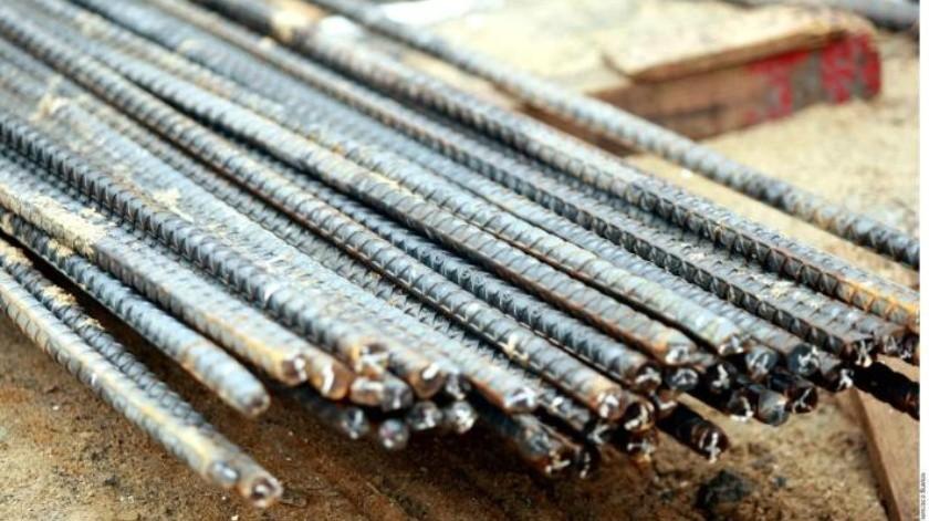 México aplicará aranceles al acero, calzado, textil y confección extranjero