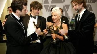 Momentos emotivos y divertidos en los Óscar