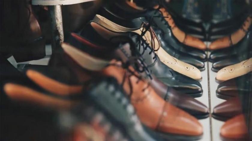 AMLO busca proteger la industria del calzado, textil, confección y acerera mexicana con aranceles