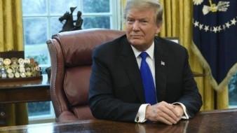 Donald Trump amplía plazo arancelario a China