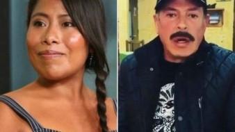A unas horas de los Óscar, Sergio Goyri manda mensaje a Cuarón y Yalitza (VIDEO)