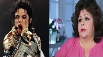 Los niños estaban bañándose en el jacuzzi sin ropa interior con Michael Jackson: Ex empleada doméstica