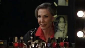 Florinda Meza regresa a la actuación en la cinta 'Dulce familia'