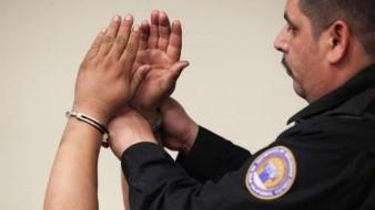 Positivo ampliación de más delitos con prisión preventiva: De la Rosa