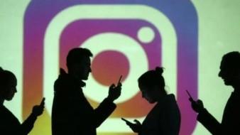 Descubre cómo vender tus productos en Instagram
