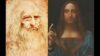 Louvre de París ansía tener el 'Salvator Mundi' de Da Vinci