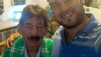 CDMX: Se casaron y un mes después su esposa lo mató para cobrar el dinero del seguro