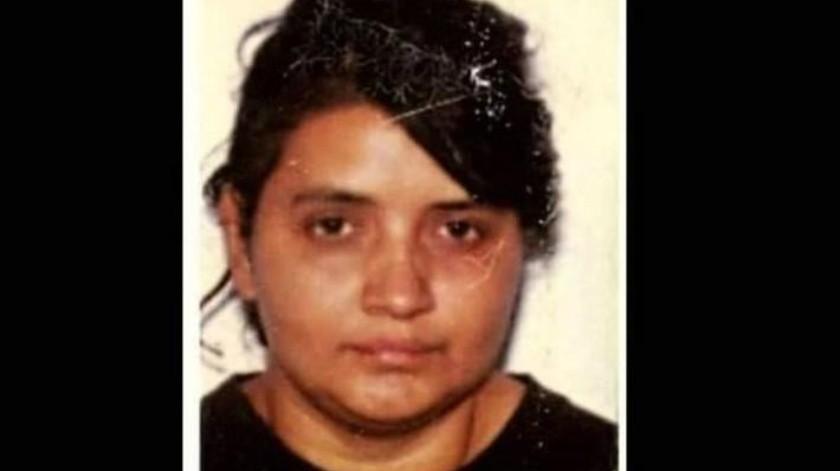 Verónica desapareció en Chihuahua; su hijo Jesús la encontró 14 años después en Estado de México