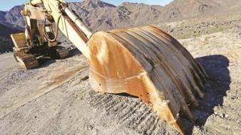 Fondo Minero debe quedarse en San Felipe: Vega