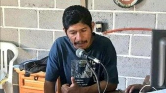 Matan a tiros a Samir Flores, opositor de termoeléctrica y gasoducto en Morelos