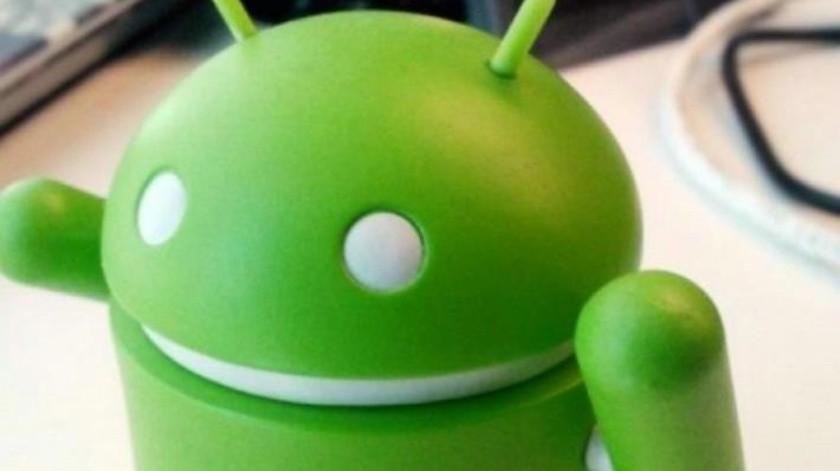 Un gran cambio, los botones de inicio cambian con Android Q