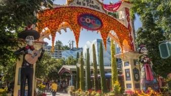 IFT todavía no define si autoriza u objeta fusión Disney-Fox