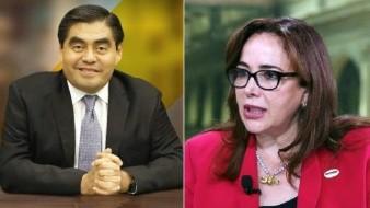 Con encuesta, así definirá Morena su candidato a gobernador de Puebla