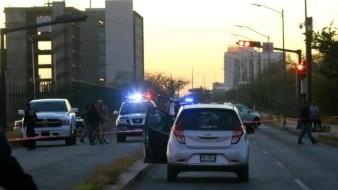 Condena CNDH asesinato de periodista en Hermosillo