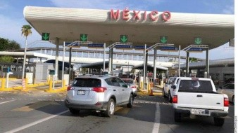 Crimen se infiltra en aduanas del País: Administrador